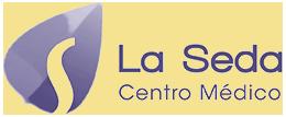 La Seda Centro Médico