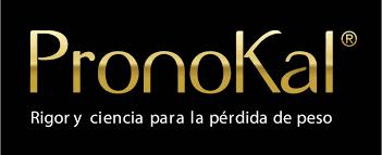 PRONOKAL-MURCIA-Centro-Medico-La-Seda