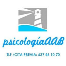 Psicología AAB