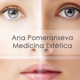 Ana Pomeranseva